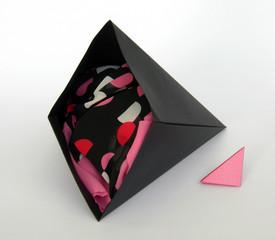 Piramide lateral 1