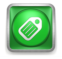 Tag_Green_Button