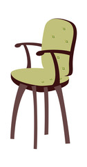 icon_Chair