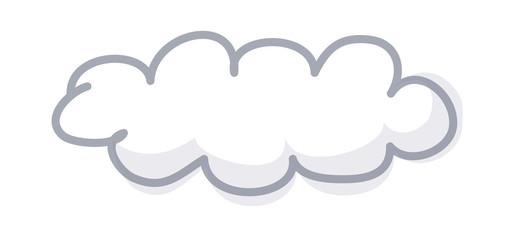 icon_ Cloud