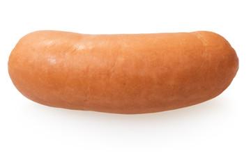 thik sausage