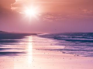 80 mile beach Australia