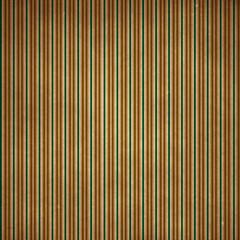 green orange grunge background with stripe pattern