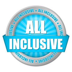 button all inclusive 1