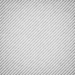 White paper template texture