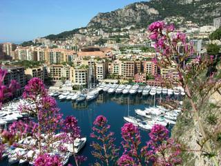 Monte Carlo-Monaco