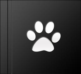 Libro mascota