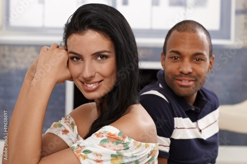 Interracial dating websites uk