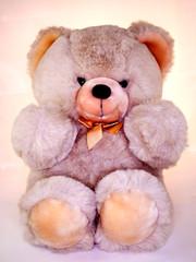 teddybear 01