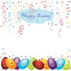 Easter fame