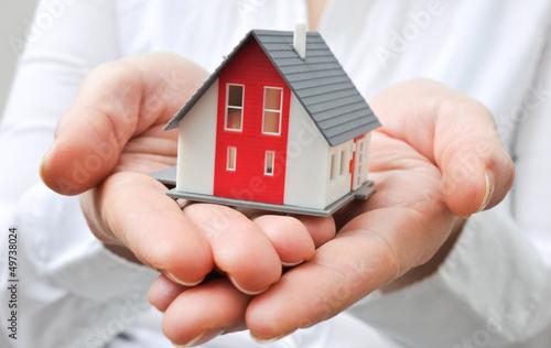 Страховка недвижимости в испании