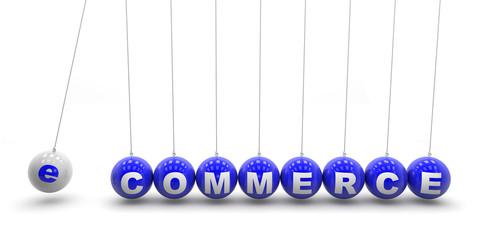 E-commerce - fototapety na wymiar