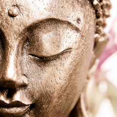 Poster Boeddha Buddha