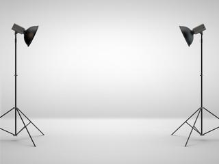 hotography studio