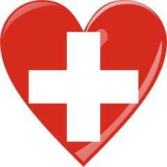 130222-Nationheart-Switzerland