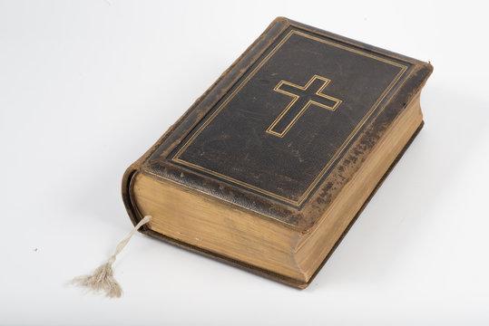 Bibel 5