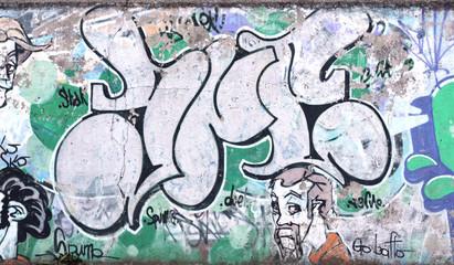 graffito88