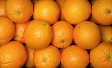 Fototapete - Pomarańcze
