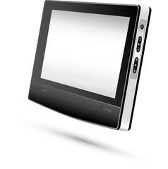 Monitor Display