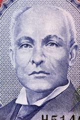 John Redman Bovell