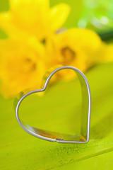 Heart - Herz