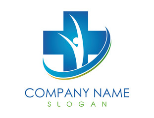 medical family logo