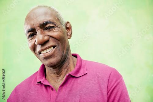 foto-negrov-starikov