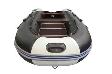 oar boats