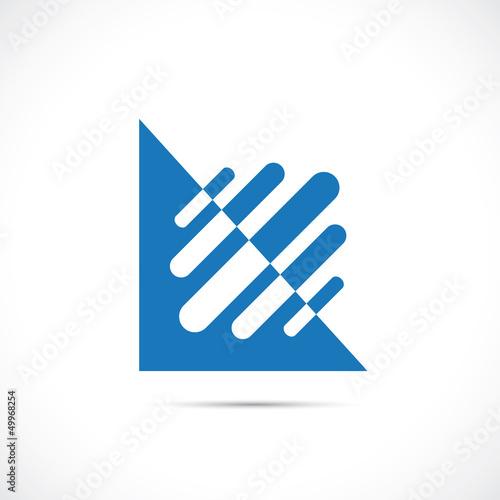 Bleu s logo