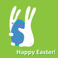 Happy-Easter-holiday