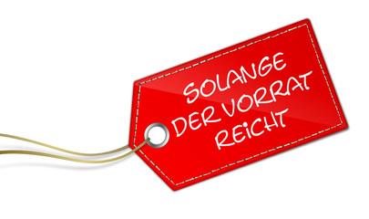 Bilder Und Videos Suchen Solange Der Vorrat Reicht