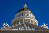 Sacramento Kaliforniens Hauptstadt - hertzde
