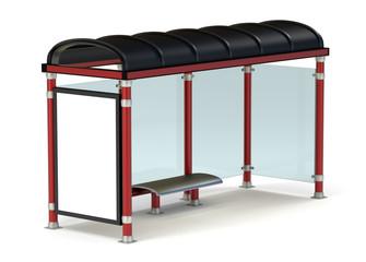 photos illustrations et vid os de abribus. Black Bedroom Furniture Sets. Home Design Ideas