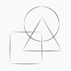 geometrie0403a