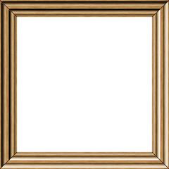 Wood photoframe