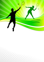 badminton - 27