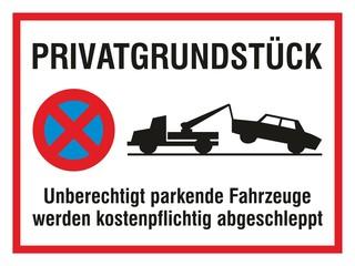 bilder und videos suchen parken verboten. Black Bedroom Furniture Sets. Home Design Ideas