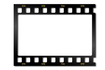 Foto Rahmen, vektor