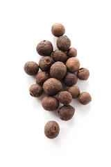 Fototapeta Spices - Allspice obraz