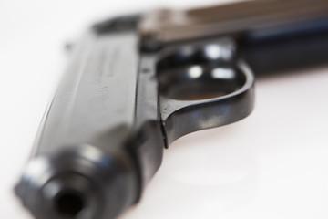 pistole,waffe,echt