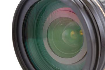 camera photo lens close up