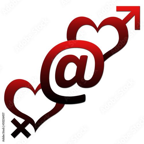 Знакомства Two Heart