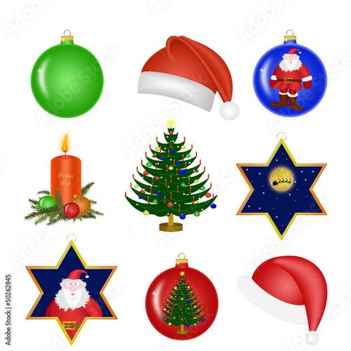 weihnachtliche motive stockfotos und lizenzfreie bilder. Black Bedroom Furniture Sets. Home Design Ideas