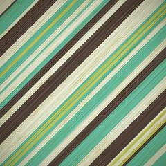 grunge vintage retro background with stripes