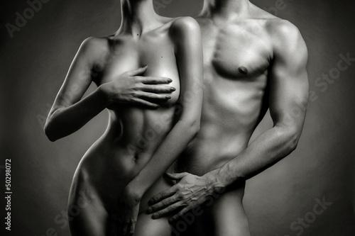 video sex hard massage erotique brest
