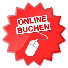 Icon Maus online buchen