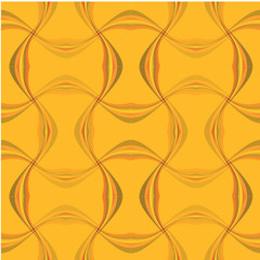 color vector abstract background pattern seamless
