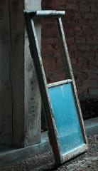 Obraz Na Srtychu - fototapety do salonu