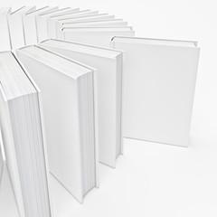white books