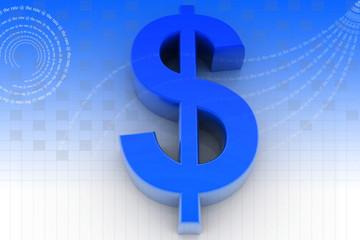 Dollar signDollar sign